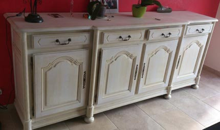 restauration de meuble menuiserie yann gontier a ardevon. Black Bedroom Furniture Sets. Home Design Ideas